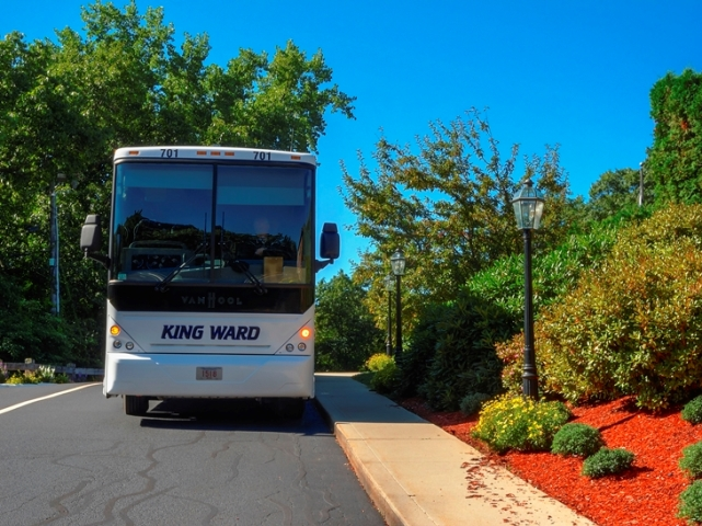 Mohegan sun casino bus trip internet gaming commission, gambling and the law
